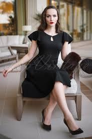 kleding europa u0027s grootse onlineshop voor vintage stijl kleding