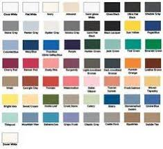 appliance paint for stoves 3 stove bright paint color chart