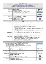 resume template microsoft word 2013 iec resume template free resume example and writing download resume builder microsoft word word resume template software how create resume microsoft word youtube creative