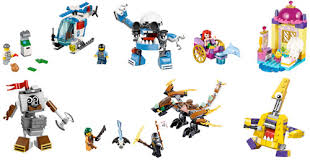 lego airport passenger terminal amazon black friday deals 2016 be the first to own these 22 unreleased lego sets the bricks hub