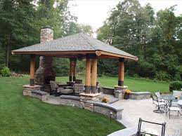 Sided Outdoor Fireplace - cpmpublishingcom page 29 cpmpublishingcom fireplaces