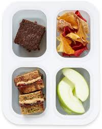 wise apple we deliver healthy kid inspired lunches to your door