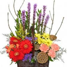 florist san antonio san antonio florist flower delivery by heavenly floral designs