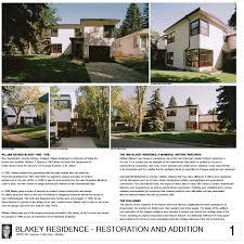 Home Design Jobs Edmonton Heritage Development City Of Edmonton