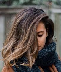 25 hair color 2017 ideas ash hair colors