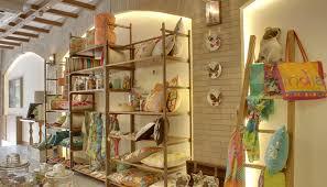 home furnishing design studio in delhi the top 10 home decor stores in delhi so delhi