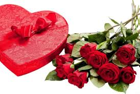 v day gifts for boyfriend s day 2014 v day gifts for him clonedvd