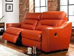 Lazy Boy Chair Repair Lazy Boy Sofa Recliner Repair Reclining Warranty Leather Sofas