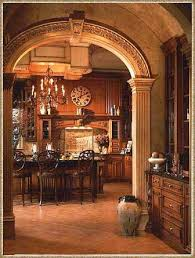 best 25 tuscan kitchen design ideas on pinterest mediterranean