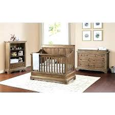 Convertible Crib Nursery Sets Baby Furniture Sets Costco Claudiomoffa Info