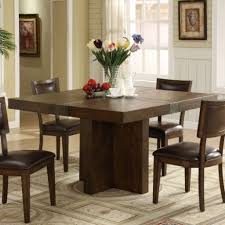 custom dining room table dining room table square dining room table square vintage rustic