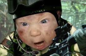 Angry Baby Meme - images angry baby meme