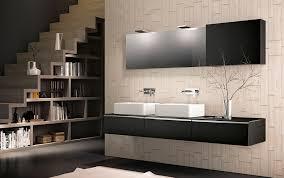 bathroom vanities nyc great selection of modern classic art deco bathroom vanities