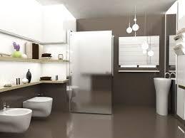 quanto costa arredare un bagno bagno costo di un bagno nuovo quanto costa ristrutturare il costi