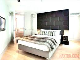 room creator dorm room virtual creator icheval savoir com