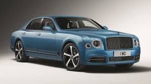 bentley mulsanne 2017 cars desktop wallpapers bentley mulsanne design series 2017
