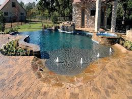 stone pool deck paint the best pool deck paint ideas u2013 home