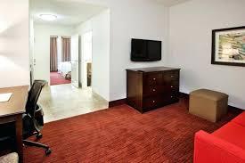 2 bedroom suites in branson mo 2 bedroom suites in branson mo inn in mo 2 bedroom hotel suite in