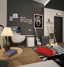 urban bedroom design ideas house decor picture beautiful urban