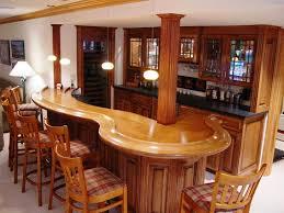 basement bar top ideas basement bar plans this tips home bar floor plans this tips bar