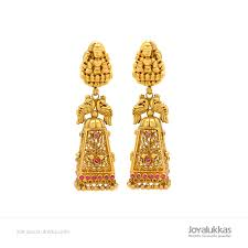 the great jhumka collections weight 54 750gm approximate