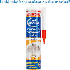 Mould On Bathroom Sealant Why Is The Silicone Splitting Around The Bath Includes Best Silicone