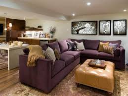 media room couches small media room ideas charmful media room