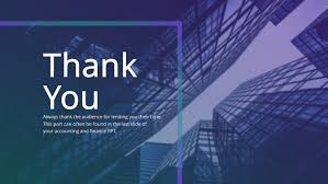 powerpoint presentation templates for thank you free download templates for powerpoint presentation slidestore