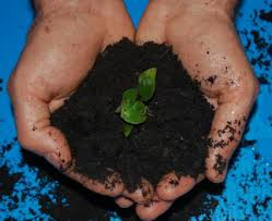 How To Make A Compost Pile In Your Backyard by Composting At Home Reduce Reuse Recycle Us Epa