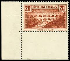 paradise valley stamp company sale f416 page 11