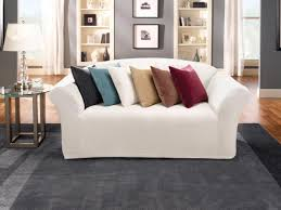 sofa and love seat covers sofa and loveseat cover sets doherty house best choices
