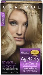 ash blonde hair dye clairol u2013 trendy hairstyles in the usa