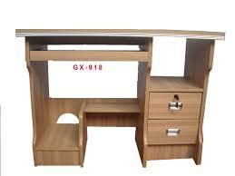 Shop Computer Desk Computer Steel Table Models Furniture Info