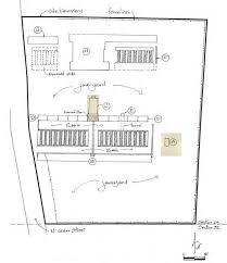 jeep bed plans pdf diy wood truck bed plans wooden pdf playground kits plans