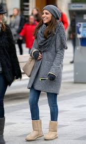 s prague ugg boots stylish ways to wear uggs boots just trendy trendy
