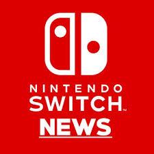 pubg nintendo switch nintendo switch on twitter news according to kotaku pubg ceo