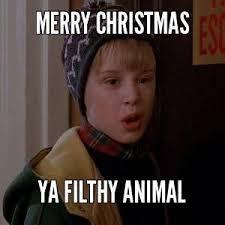 Funny Xmas Memes - best 25 funny christmas memes ideas on pinterest christmas meme