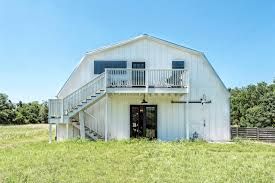 barn like homes chip and joanna gaines u0027 new vacation rental home in waco today com
