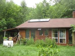 solar panels on houses diy professional grade solar panel installation