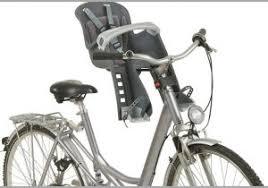 siège vélo bébé avant siège bébé remorque vélo 957701 quelques liens utiles décoration