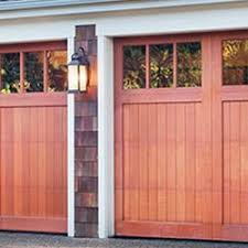 Visalia Overhead Door Conan Garage Doors Visalia 14 Photos Garage Door Services