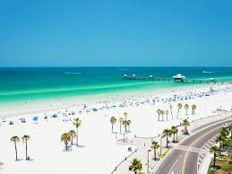 Florida beaches images Top 10 florida beaches best beaches in florida travel channel jpeg