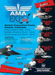 Academy of Model Aeronautics - AMA EXPO Media Room