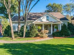 franklin real estate franklin tn homes for sale zillow
