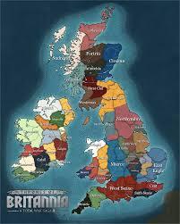 us map of thrones thrones of britannia caign map reveal total war