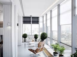 Windows Sunroom Decor Small Sunroom Decorating Ideas With Glass Windows And Trees And