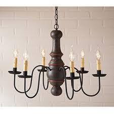 farmhouse vintage dining room kitchen lighting decor irvins tinware
