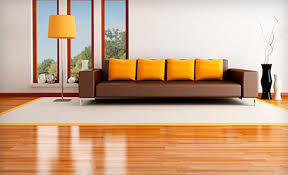 cleaning and maintenance of hardwood flooring stonewood