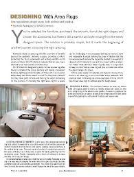 Aquateo Laminate Flooring Floor Focus Magazine Thefloors Co