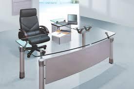 bush fairview collection l shaped desk bush office furniture bush fairview collection bush business